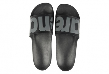 Flipflop ARENA Urban Slide Black