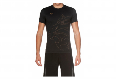 T-shirt ARENA ELITE II ADAM PEATY