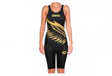 ARENA Powerskin Women's Carbon-Flex VX Elite II Jumpsuit