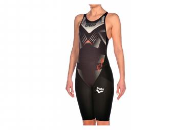 ARENA women's jumpsuit Powerskin Carbon-Flex VX Elite II