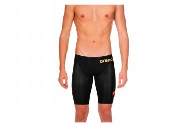 ARENA Jumpsuit Powerskin Carbon-Flex VX Jammer GREGORIO PALTRINIERI
