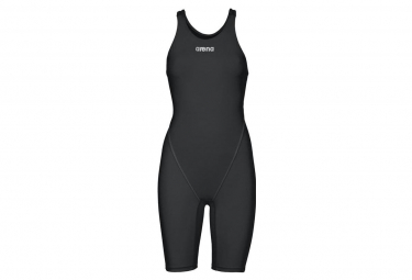 ARENA Powerskin ST 2.0 Women's Suit Black
