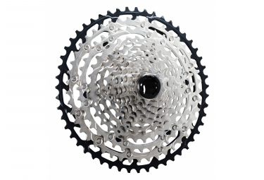 Shimano SLX Cassette CS-M7100-12 Speeds