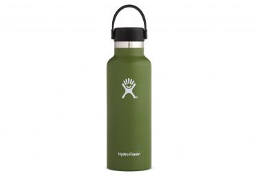 Hydro flask standard flex cap 530 ml khaki