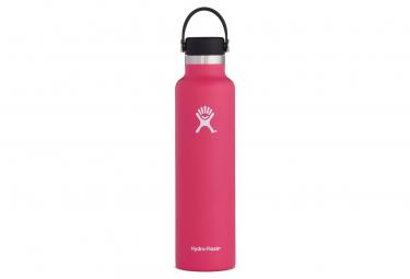 Hydro flask standard flex cap 680 ml pink