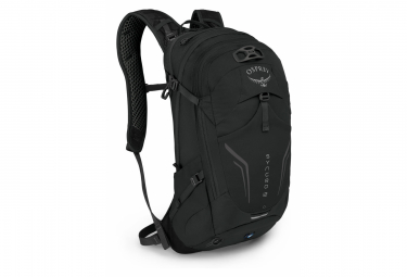 Osprey Syncro 12 Backpack Black