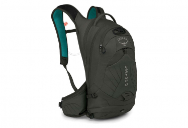 Osprey Raptor 10 Backpack Black