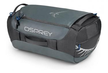 Sac de Voyages Osprey Transporter 40 Gris