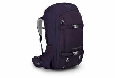 OSPREY Fairview Trek 50 Purple