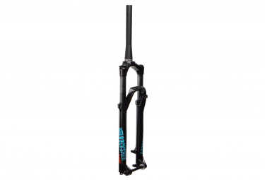 RockShox Judy TK 29 '' Solo Air Fork | Boost 15x110 mm | Offset 51 mm | Black
