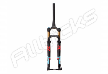 Fox Racing Shox Fork 32 Float Factory SC 29 '' FIT4 | Boost 15x110 mm | Black
