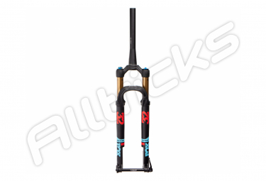 Frocella Fox Racing Shox 32 Float Factory SC 29'' FIT4 | Boost 15x110 mm | Offset 51 | Nera