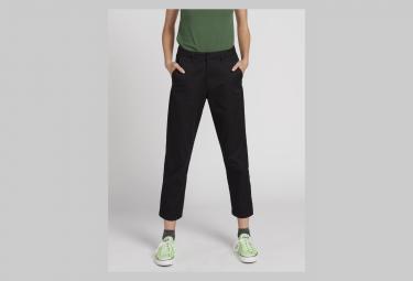 Pantalon VOLCOM Noir