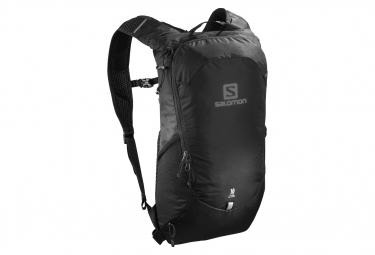 Salomon Trailblazer 10 Backpack Black