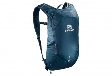 Salomon Trailblazer 10 Backpack Blue