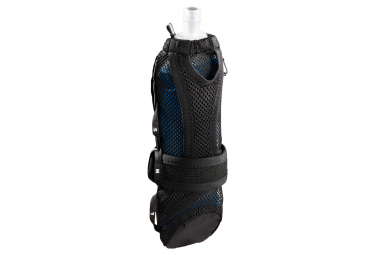 Salomon Pulse Handheld Bottle Black