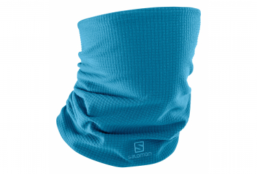 Salomon RS Warmer Kopf Thingy Blue