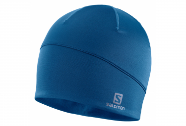Salomon Active Mütze Blau