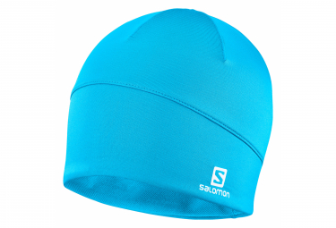 Salomon Active Beanie Light Blue