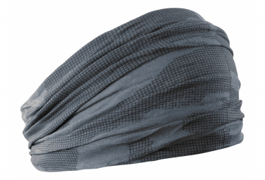 Salomon Neck & Head Light Head Thingy Grey