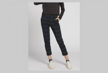 Pantalon VOLCOM Bleu