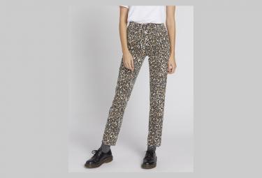 Jeans VOLCOM Multicolore