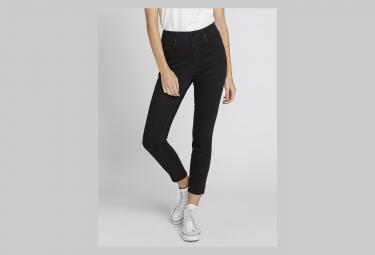 Jeans VOLCOM Noir