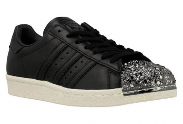 Adidas Superstar 80S 3D MT W