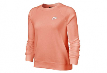 Sweats Nike Essential Crew