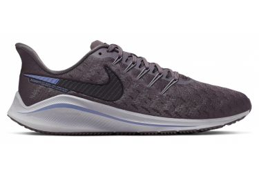 Nike Air Zoom Vomero 14 Grey Men