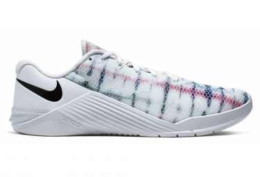 Nike Metcon 5 White Men