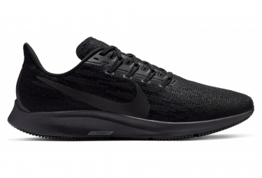 Nike Air Zoom Pegasus 36 Black Men