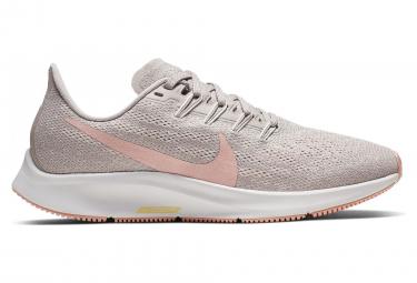 Zapatillas Nike Air Zoom Pegasus 36 para Mujer Rosa