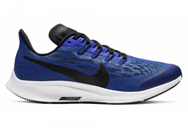 Children Nike Blue 36 Pegasus Zoom Air cTl1FKJ