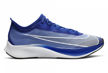 Nike Zoom Fly 3 Blue Men