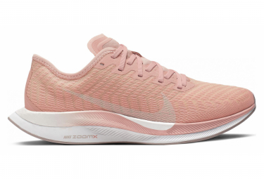 Nike Zoom Pegasus Turbo 2 Pink Women