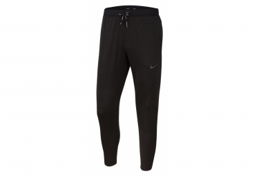 Nike Phenom Pant Black Men