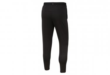 Nike Phenom Pant Black Men