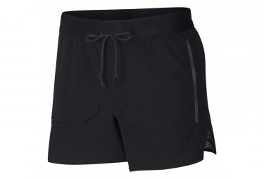 Nike Tech Pack Short Black Men