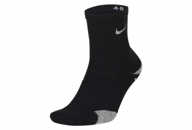 Nike Socks Grip Racing Black Unisex