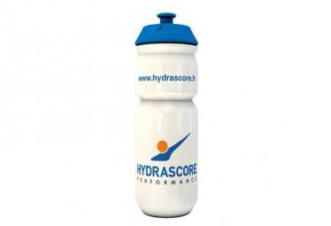Image of Bidon biodegradable hydrascore 600 ml