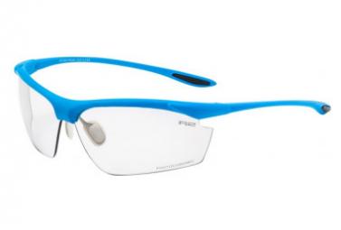 Lunettes Sport sunglasses R2 PEAK AT03HI BLUE Photochromatic