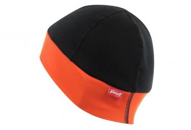 Bonnet Perfhat uni