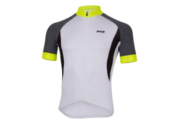 Maillot manches courtes STARK
