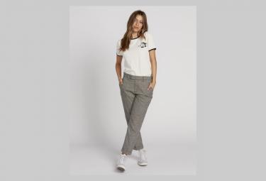 Pantalon VOLCOM Multicolore