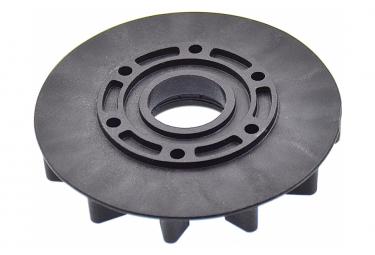 Image of Disque de rechange pour frein sur remorque velo enfant xlc