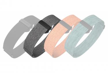 Polar OH1 Armband Grey