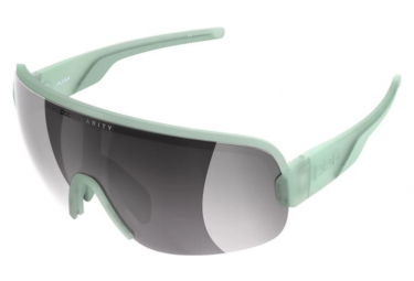 Gafas Poc aim green (light) grey Iridium / Miroir¤Clarity