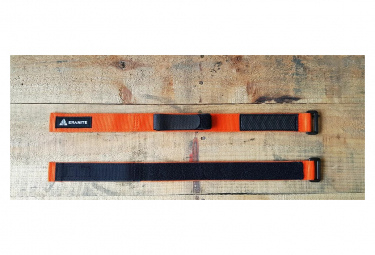 Granite Design RockBand Strap Green