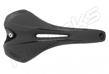 Prologo Kappa Evo Saddle PAS T2.0 Black